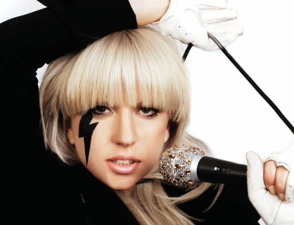 Lady Gaga accusée de plagiat?