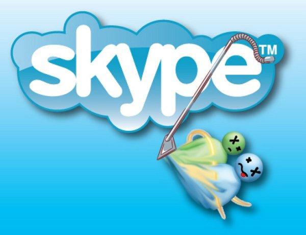 Décès de MSN Messenger: La date des obsèques enfin rendue publique