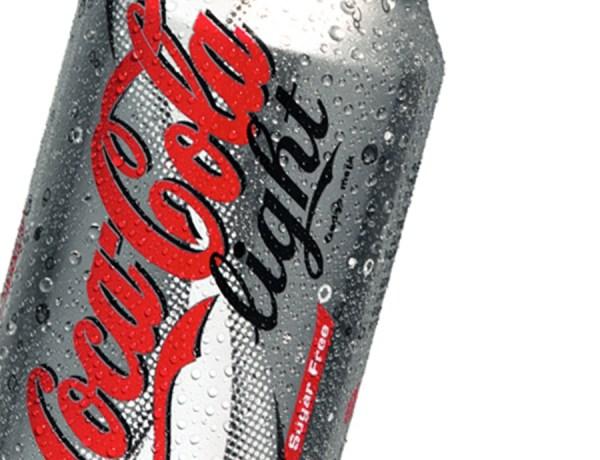 La vidéo du jour #31/01/13 : Le jardinier de Coca-Cola !