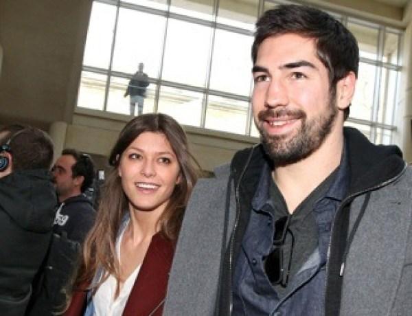 Nikola Karabatic rejoint son frère à Aix-en-Provence
