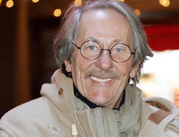 Jean Rochefort ne part pas en retraite !