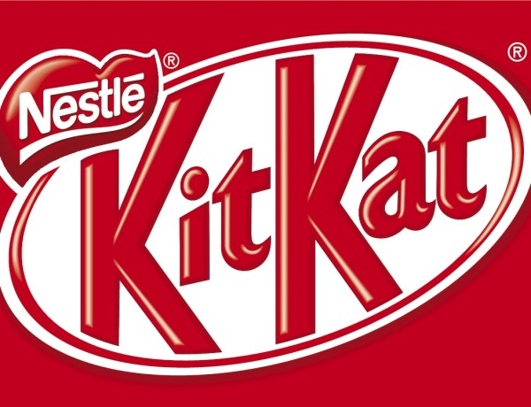 La vidéo du jour #05/02/13 : Kit Kat fait danser les bébés !