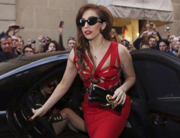 Lady Gaga : Mauvaise patronne ?