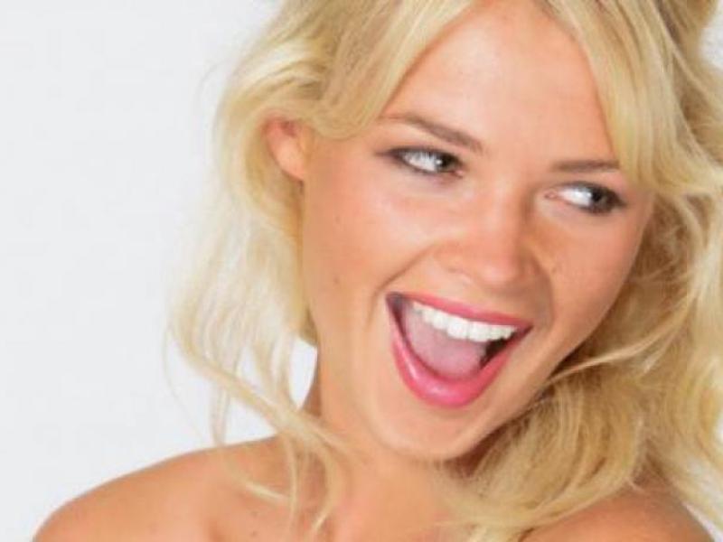 Le #Bachelor : Ils veulent marier Maud