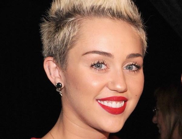 Miley Cyrus : Elle nous ment ?