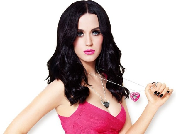 Katy Perry : Accro aux pilules ?