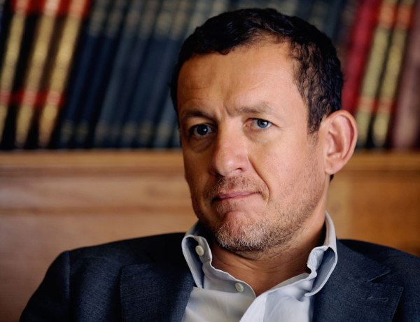 Dany Boon : Il raconte sa nouvelle vie bling-bling américaine