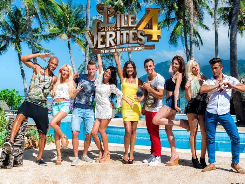 #IDV4 : Le casting en photos