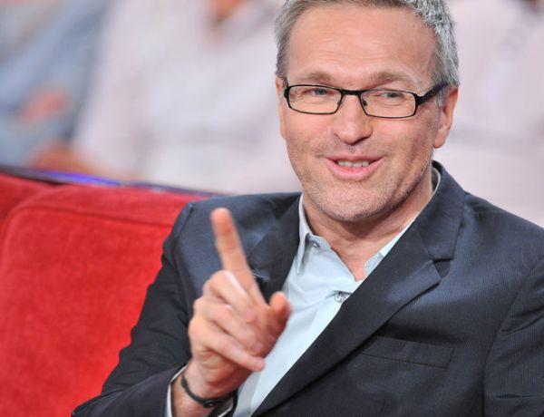 #TheVoice : Laurent Ruquier descend en flèche Zazie