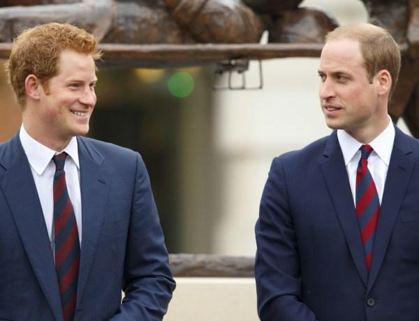 Mariage du prince Harry : Découvrez qui sera son témoin !