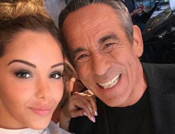 Thierry Ardisson : Pas de pitié pour Cyril Hanouna et Nabilla !
