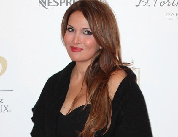 Hélène Ségara dévastée par la mort d'un enfant