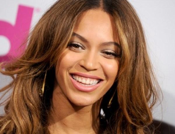 Beyoncé : Elle dépense une somme astronomique pour rester belle et en forme !