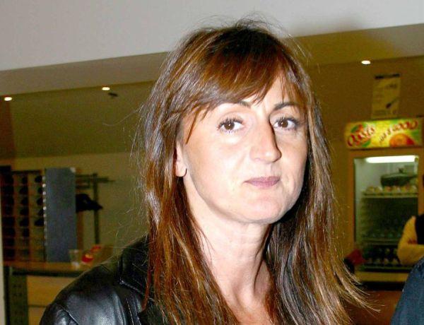 Nathalie André : Ne lui reparlez surtout pas de la Star Academy !