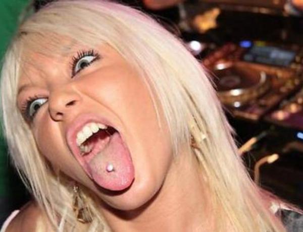 #LMET : Jessica balance « Tressia s'est foutu de ma gueule ! »