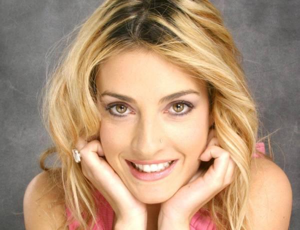 Eve Angeli : Traumatisée à cause de la Ferme Célébrités !