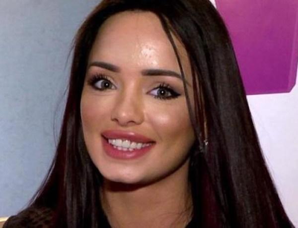 #LMET : Aurélie avoue s'être masturbée pendant l'émission