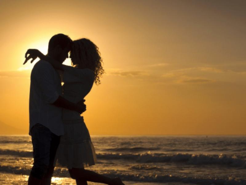 A quel age rencontrer la femme de sa vie