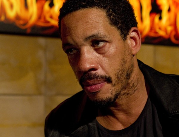 Clash : JoeyStarr insulte violemment Thierry Ardisson sur les réseaux sociaux !