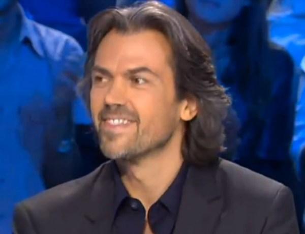 #ONPC : On connaît le remplaçant d'Aymeric Caron