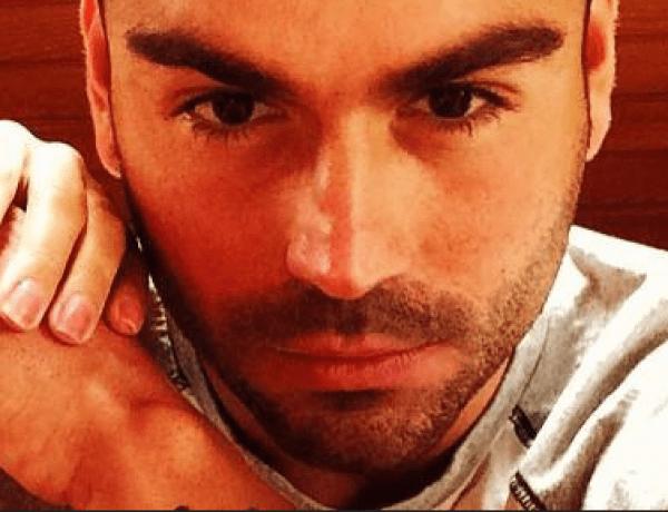 #LVDCB : Ricardo viré du tournage ?