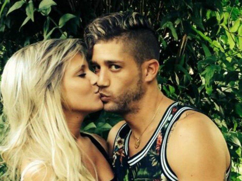 #LMET : Paga et Adixia se confient sur leur mariage !