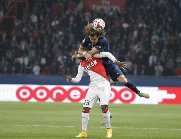 Ligue des Champions : Le pactole pour les clubs français