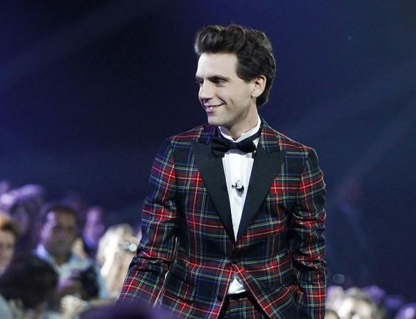 #TheVoice : Était-ce la dernière saison de Mika ?