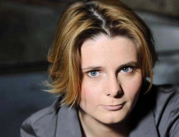 #ONPC : Gros clash entre Caroline Fourest et Aymeric Caron
