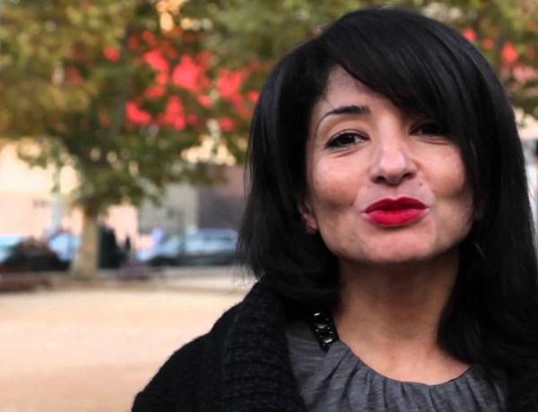 Jeannette Bougrab poursuivie en justice !
