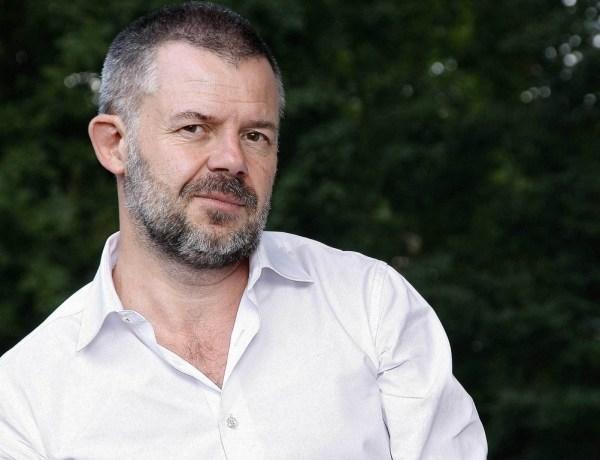 ONPC : Éric Naulleau s'exprime sur les nouveaux chroniqueurs de l'émission