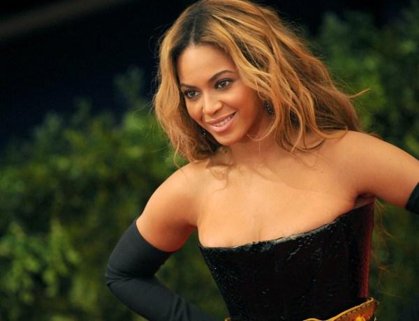 Haïti : Beyoncé en voyage humanitaire pour les Nations Unies