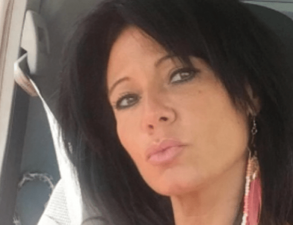 #LesAnges7 : Insultée pour ses photos seins nus, Nathalie répond violemment