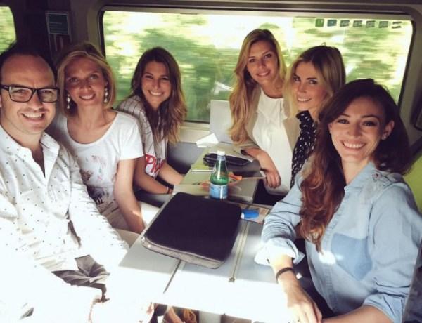 #FortBoyard : Les Miss France blessées sur le tournage !