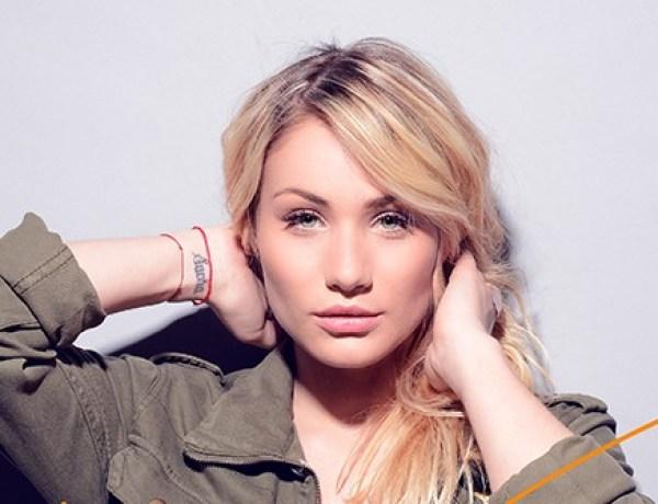 Concours : Gagnez le dernier single dédicacé de Megan, «Sous Ma Peau»
