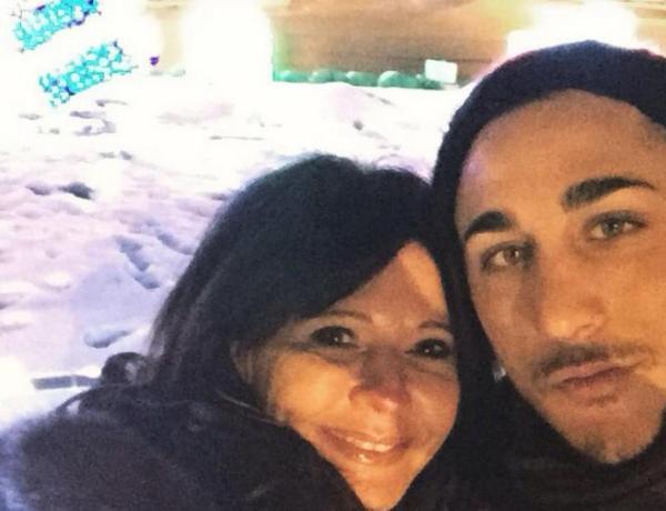 #LesAnges7 : Nathalie en couple avec Vivian ? Elle sort de son silence