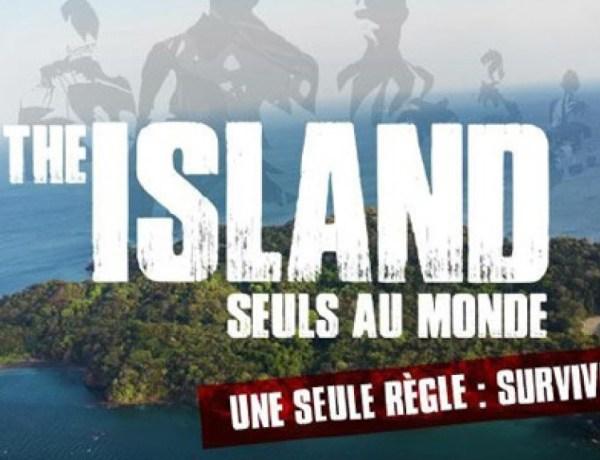 #TheIsland : Mise à mort de deux animaux, le web crie au scandale !