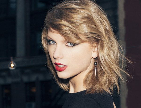 Streaming musical : Quand Taylor Swift impose ses règles à Apple