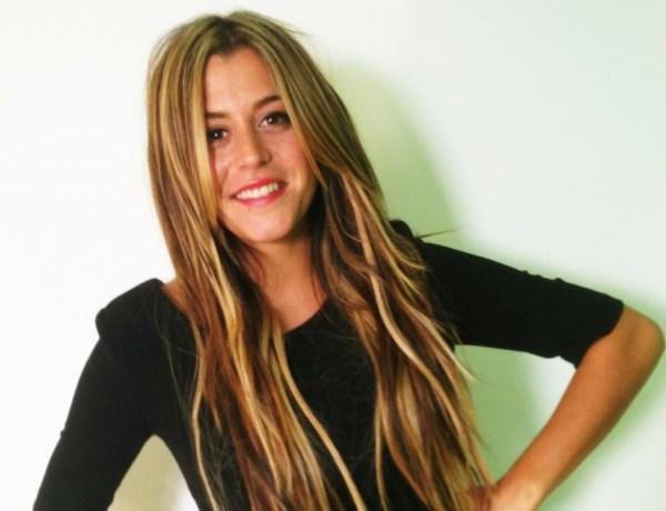 #LesVacancesDesAnges : Anaïs Camizuli a-t-elle quitté l'aventure ?