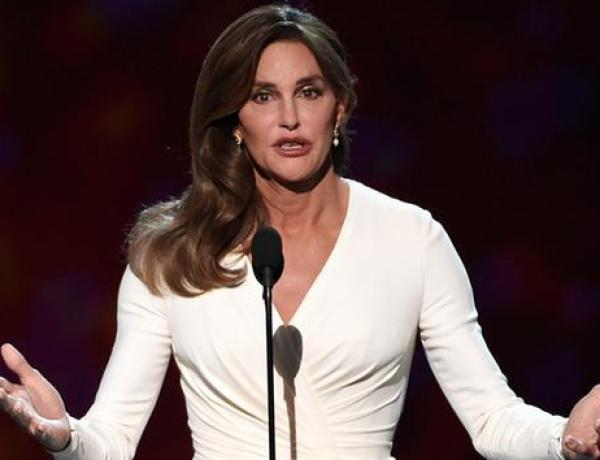 Caitlyn Jenner et Kim Kardashian ne s'adressent plus la parole !