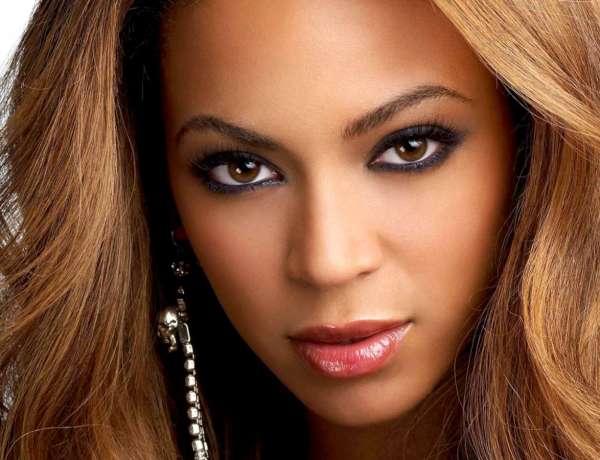 Beyoncé : Pour son prochain clip elle investit 284 000 euros dans une paire de stilettos !