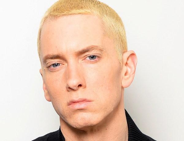 Eminem : Les terribles accusations de sa belle-sœur