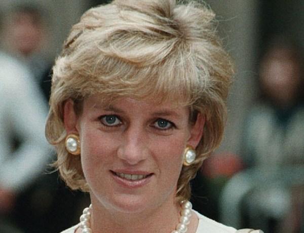 Lady Diana : les nouvelles révélations sur son accident