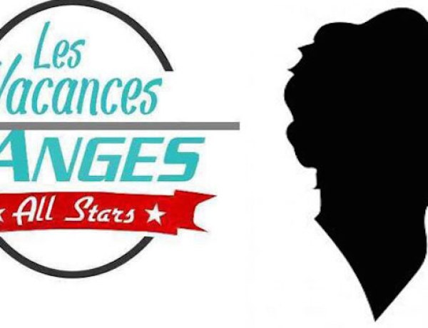 #LesVacancesDesAnges : Découvrez le premier épisode en avant-première !