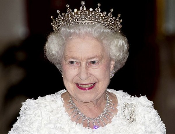 Elizabeth II : Une éducation ultra rigide