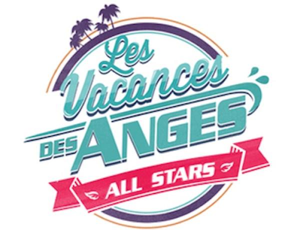 #LesVacancesDesAnges : Résumé du premier épisode, replay sur NRJ12