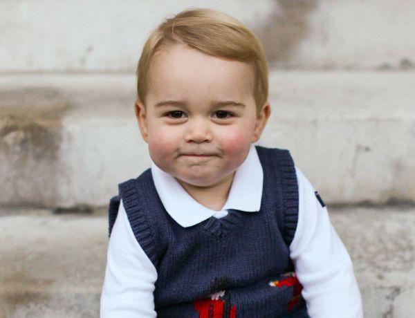 Chronique People : Le prince George est-il en danger ?