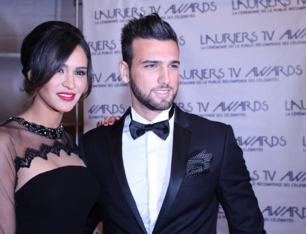 #SS9 : Aymeric Bonnery et Leila Ben Khalifa des retrouvailles très tendues