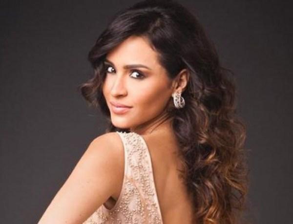 #SS9 : Leïla Ben Khalifa lynché sur Twitter après son attitude odieuse envers Aymeric sur le plateau du Debrief !