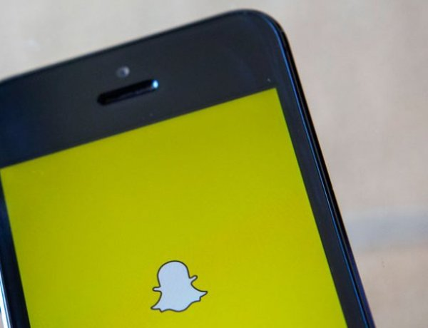 Snapchat : Les replays bientôt payants
